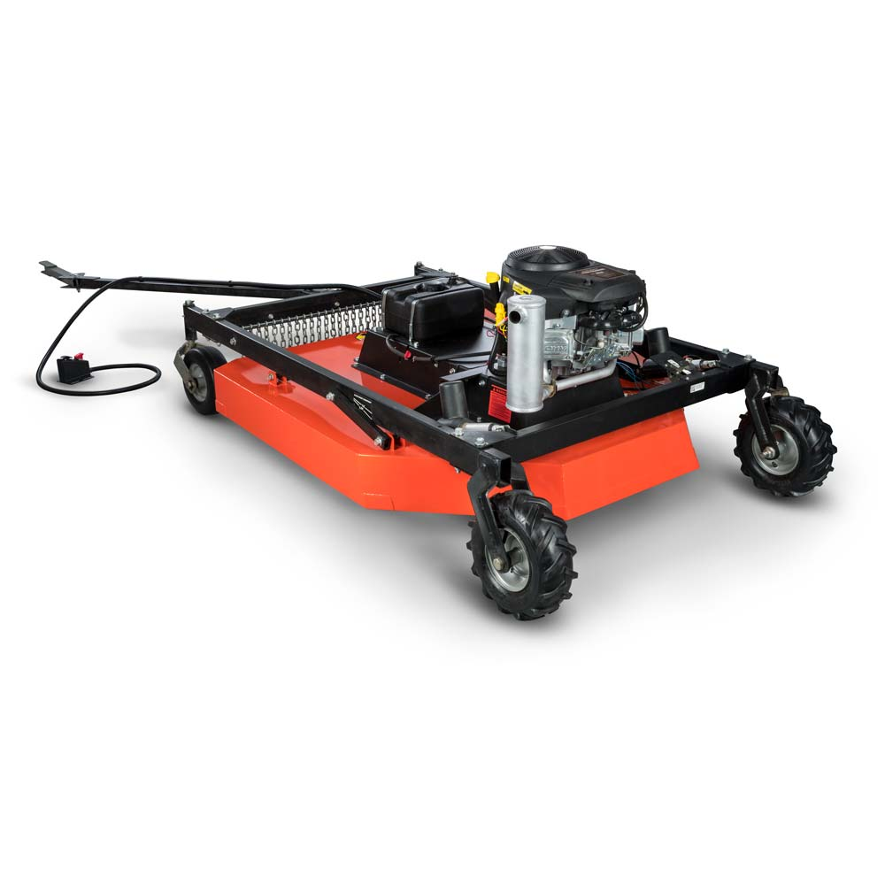DR Field and Brush Mower PRO MAX-52T - Country Home Sales