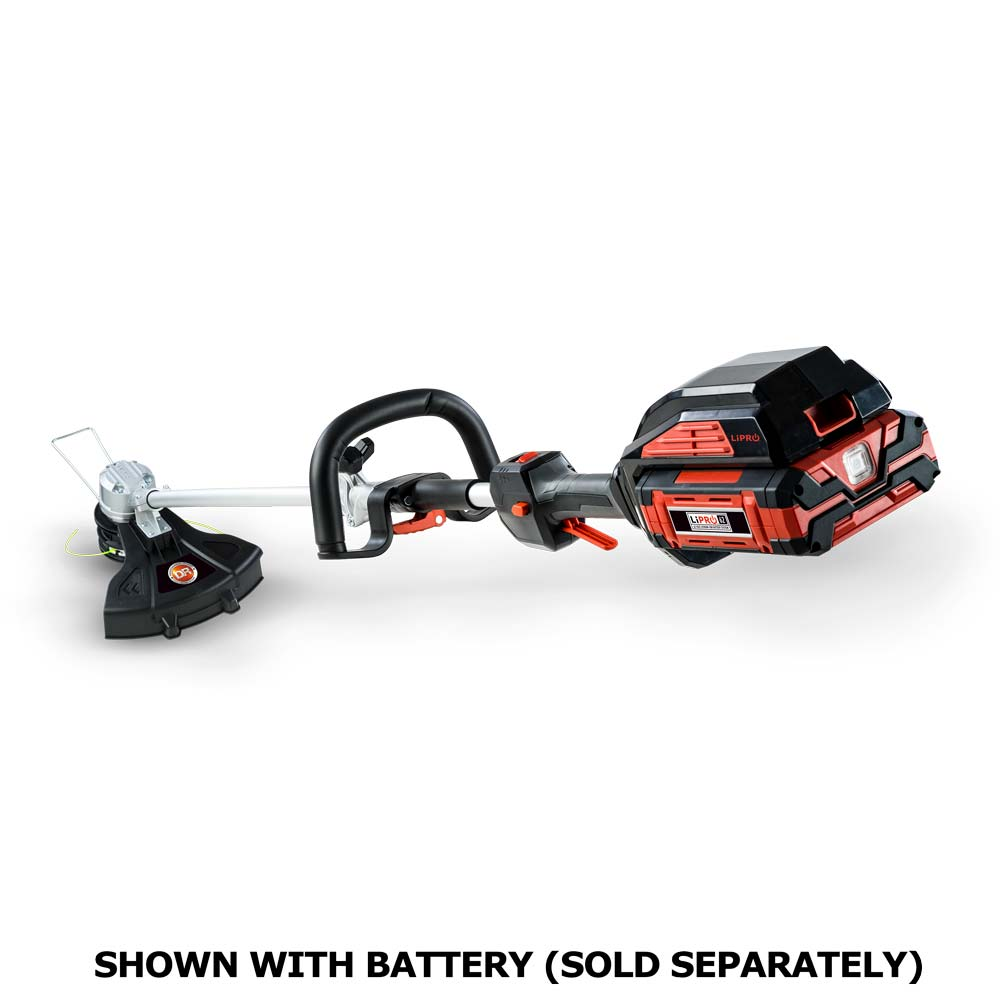 Battery Mowers & Power Tools - Country Home Sales