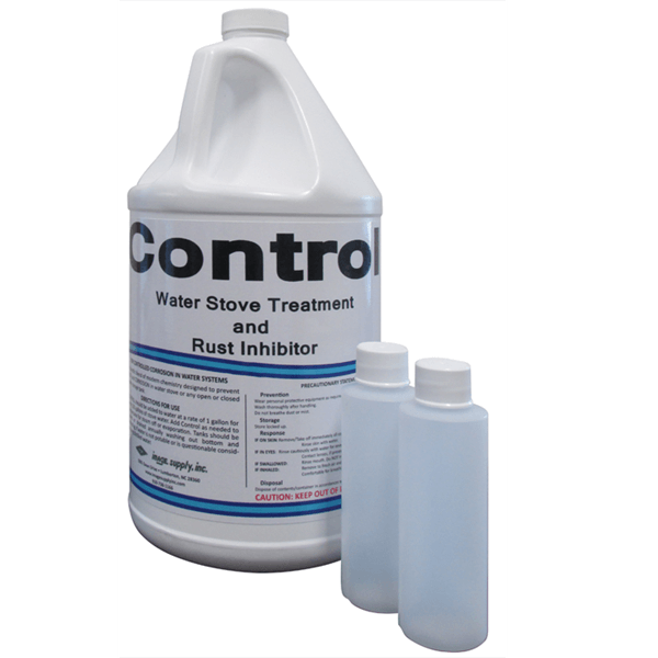 Control Chemical
