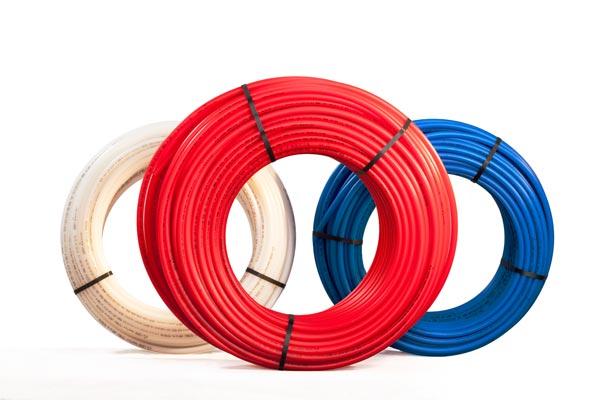 HyperPure coils