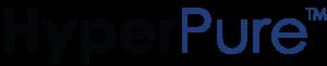 HyperPure Logo